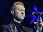 Steps Ian 'H' Watkins gets court apology for Lostprophets mix-up