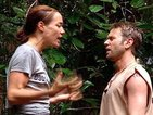 Are these the silliest I'm a Celebrity spats ever? 10 jungle rumbles