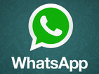 Now you can send WhatsApp messages via 'OK Google'