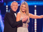 Strictly Come Dancing Week 12 song list and dance styles revealed