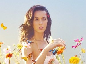 Katy Perry press shot 2013.