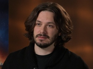 Edgar Wright Digital Spy interview
