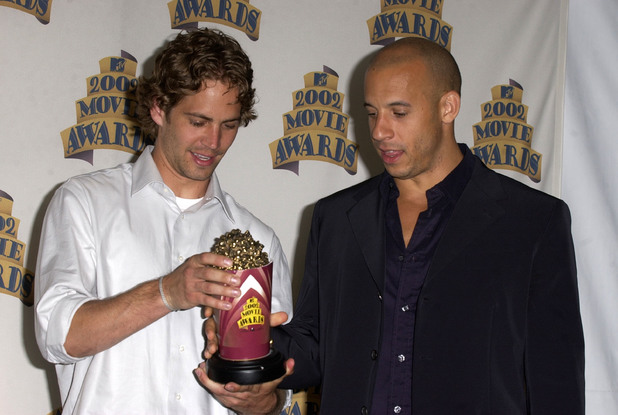 MTV Movie Awards 2002