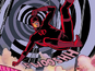 Mark Waid celebrates Daredevil record