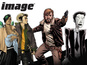 Image Comics arrives on Google Play