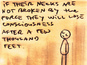 Hertzfeldt tackling first graphic novel