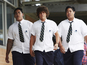 Chris Lilley to bring back Jonah Takalua