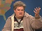 'SNL' Moynihan: 'Drunk Uncle is like me'