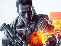 The Battlefield 4 developer detected an issue with the PC version of the DLC.