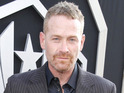 Max Martini is cast as an ex-CIA operative who crosses paths with Annie.