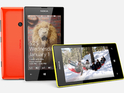 New statistics show Nokia's dominance in Windows Phone market has grown.