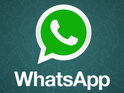 A study finds that more people use Whatsapp over Facebook and other rivals for messaging.