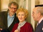 Coronation Street: Sir Ian McKellen 'wants return' as Mel Hutchwright