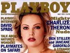 Playboy is 60: 11 unknown or iconic celebrity covers - Madonna, Moss, more