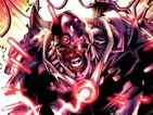 Batman vs Superman movie casts actor Ray Fisher as Cyborg