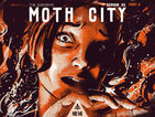 Tim Gibson's Moth City #6: Making the most of digital - review
