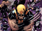 Wolverine and the X-Men relaunches under Jason Latour, Mahmud Asrar