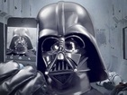 Star Wars launches Instagram account with Darth Vader selfie