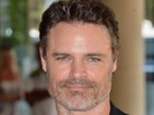 50 Shades of Grey: Dylan Neal to play Anastasia Steele's stepfather