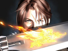 Final Fantasy VIII launches on Steam with new features