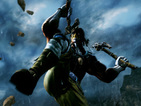 The Killer Instinct Classic sequel is listed for a 2014 release.
