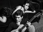 John Mayer: 'Katy Perry duet was professional'
