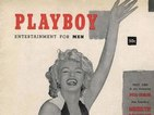 Playboy will stop publishing pictures of nude women