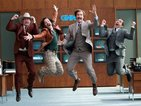 Digital Spy reviews Ron Burgundy's hotly-anticipated second big-screen outing.