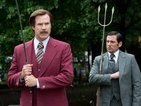 Anchorman 2: What did you think? - open spoiler thread