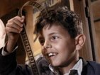 Re-Viewed: Oscar-winning love letter to movies Cinema Paradiso