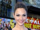 Superman vs Batman: Wonder Woman star Gal Gadot - career in pictures