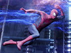 Amazing Spider-Man 2: Andrew Garfield returns in first trailer