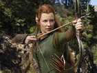 The Hobbit: The Desolation of Smaug tops UK box office