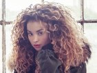 Ella Eyre unveils new track 'Love Me Like You Do' - listen