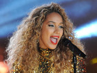 Leona Lewis: 'Ellie Goulding's Burn wouldn't have worked for me'