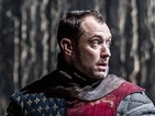 Jude Law Henry V review roundup: Terrific, seductive, fierce
