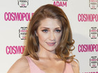 Girls Aloud star Nicola Roberts splits from boyfriend of six years
