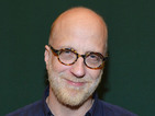 Chris Elliott to star in Community as Greendale founder