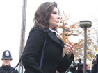 Nigella Lawson admits to taking cocaine, was not a habitual user