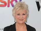 Julie Walters: 'I used to test poo samples for a living'