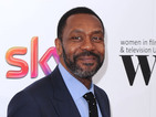The Syndicate back for third series, Lenny Henry to star