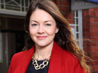EastEnders: Lacey Turner returning as Stacey Branning