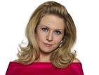 EastEnders' Kellie Bright: 'Linda's rape has massive repercussions'