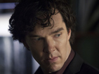 Sherlock, Poirot: Who is the UK's favourite detective?