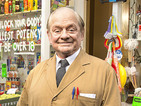 Still Open All Hours, Avengers lead BBC One to Boxing Day ratings win
