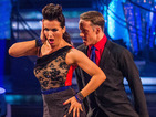 Strictly Come Dancing Top 5: Their best dances so far