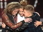 The X Factor Final: Sam v Nicholas v Luke - All you need to know