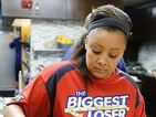The Biggest Loser week eight recap: Travels, travails and triumphs
