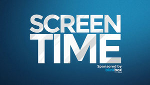 Screen Time: Man of Steel, Alan Partridge, Daniel Radcliffe