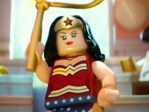 The Lego Movie's incredible cameos: Batman, Superman, more ...